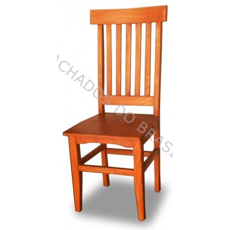 Cadeira Estação (40cm compr.)